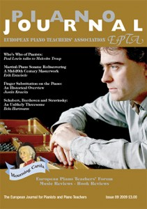 pianojournal2009